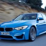 BMW_M3_2014_01