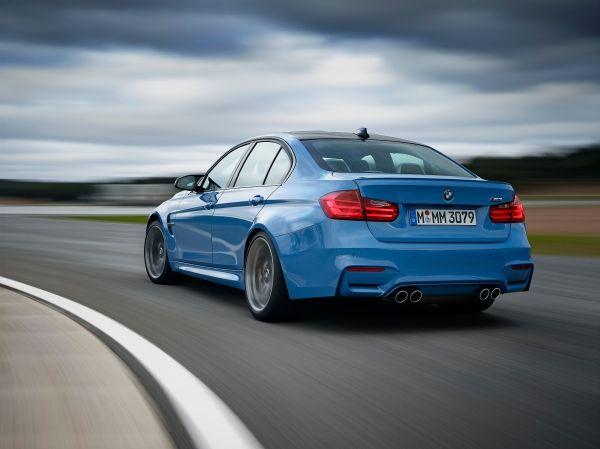BMW_M3_2014_02