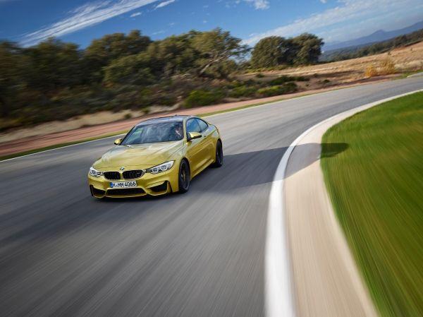 BMW_M4_2014_01