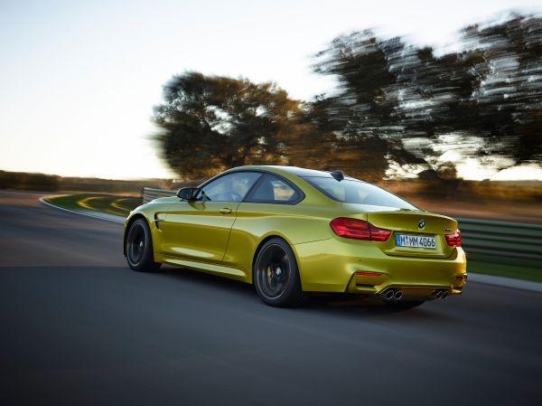 BMW_M4_2014_02