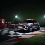 BMW_Mini_John Cooper Works_2014_01