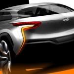 Hyundai Intrado_Concept_2013_01