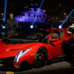 Lamborghini-Veneno-Roadster-2013-03