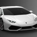 Lamborghini_Huracan_2014_01