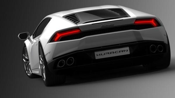 Lamborghini_Huracan_2014_02