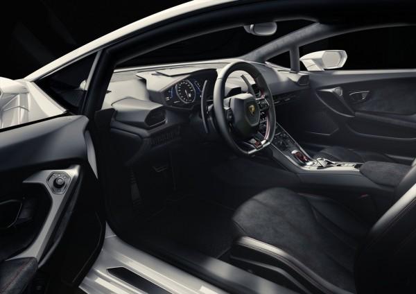 Lamborghini_Huracan_2014_03