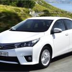 Toyota_Corolla_2014_04