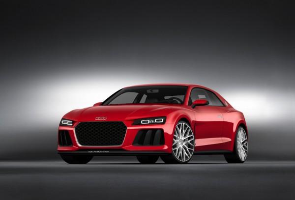Audi Sport Quattro Laserlight_2014_01