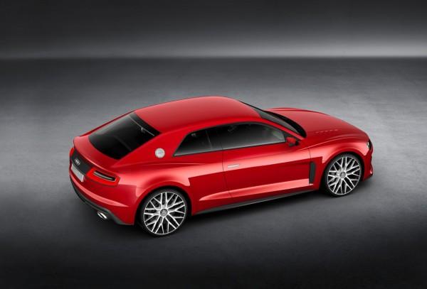 Audi Sport Quattro Laserlight_2014_02