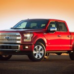 Ford_F_150_2014_01