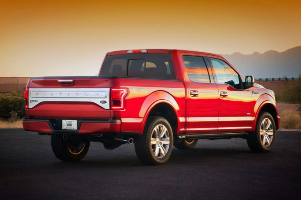Ford_F_150_2014_02