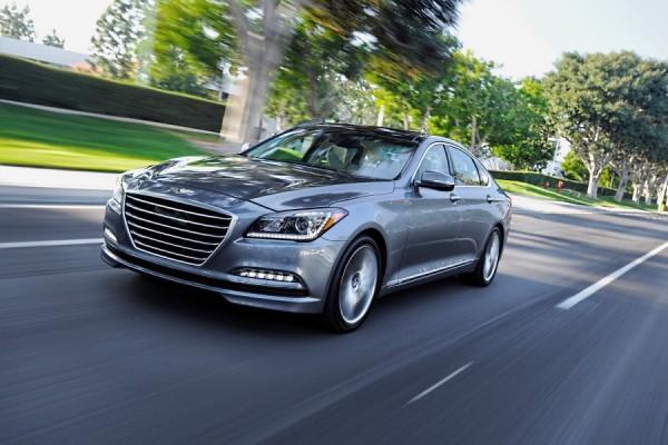 Hyundai_Genesis_Limousine_2014_03