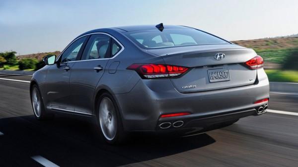 Hyundai_Genesis_Limousine_2014_04