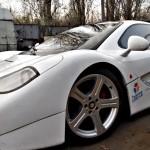 McLaren_F1_Replica_2014_01