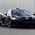 McLaren_P1_Gemballa_Felgen_2014_01
