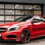 Mercedes_A45_AMG_MCCHIP_DKR_2014_01