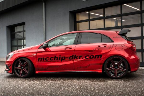Mercedes_A45_AMG_MCCHIP_DKR_2014_02