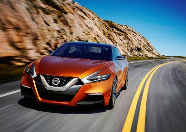 Nissan-Sport-Sedan-Concept_2014_01