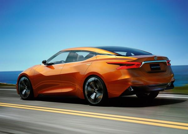 Nissan-Sport-Sedan-Concept_2014_02