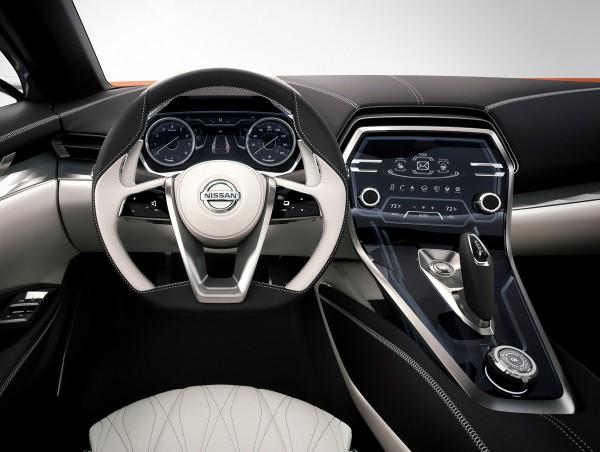 Nissan-Sport-Sedan-Concept_2014_03