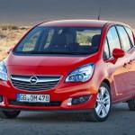 Opel-Meriva-2014-01
