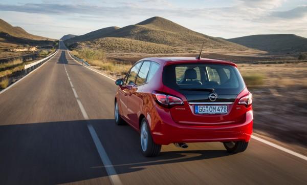Opel-Meriva-2014-02