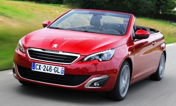 Peugeot_308_CC_2014_Preview