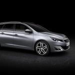 Peugeot_308_SW_2014_01