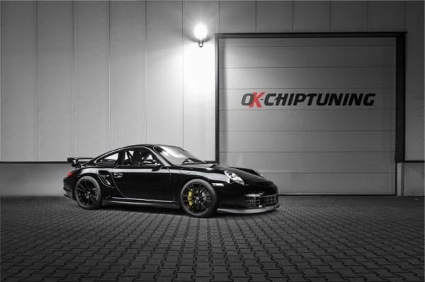 Porsche_911_GT2_OK_Chiptunung_2014_01