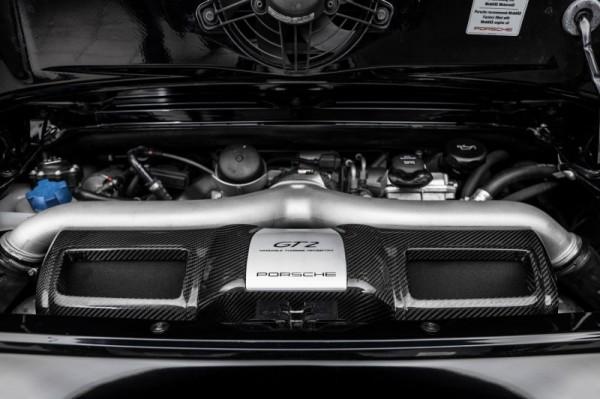 Porsche_911_GT2_OK_Chiptunung_2014_03