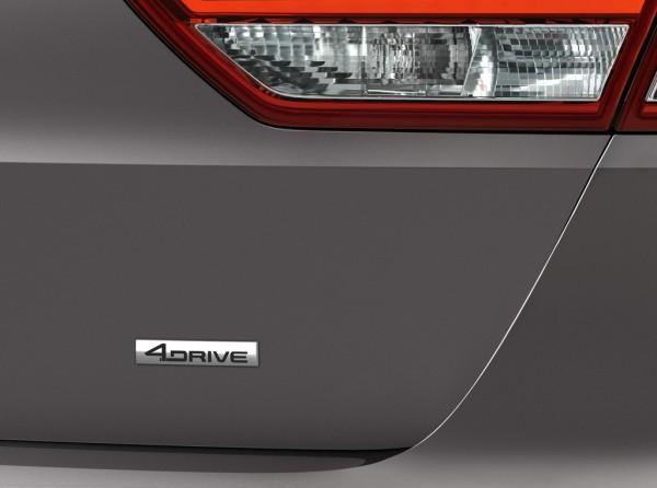 Seat Leon ST 4 Drive_2014_02