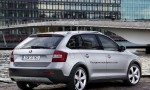Skoda_Rapid_Spaceback_Scout_Preview_2014_01