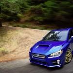 Subaru-WRX-STI_2014_01