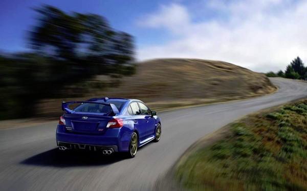 Subaru-WRX-STI_2014_02