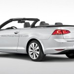 VW_Golf_7_Cabrio_Preview_2014_01