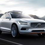 Volvo-Concept-XC-Coupé_2014_01