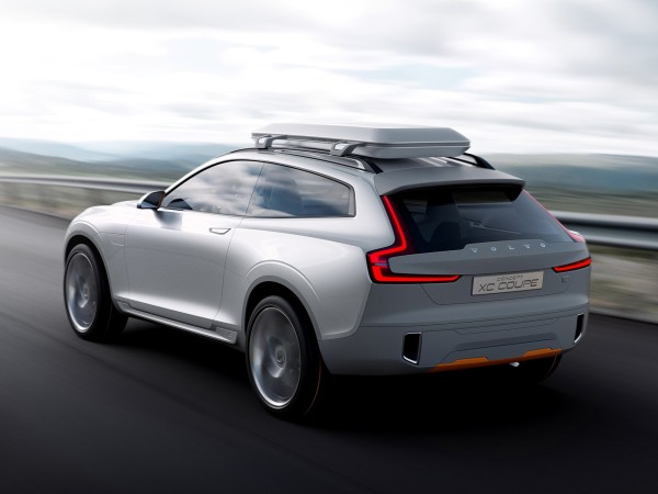 Volvo-Concept-XC-Coupé_2014_02