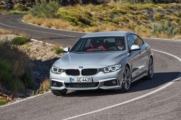 BMW 4er Gran Coupé_2014_01