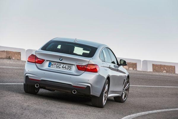 BMW 4er Gran Coupé_2014_02