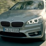 BMW_2er_Active_Tourer_2014_01