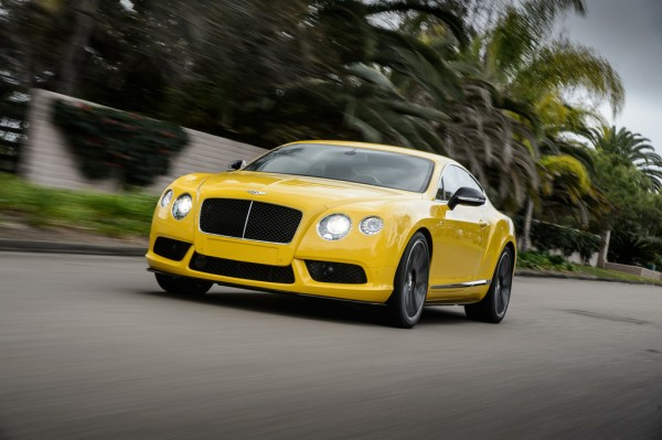 Bentley Continental GT V8 S_2014_01