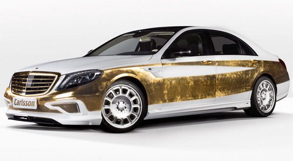 Carlsson-CS50-Versailles-Edition_2014_01