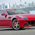 Ferrari_FF_Coupé_Preview_2014_01