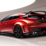 Honda_Civic_Type_R_Concept_2014_01