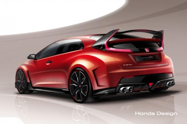 Honda_Civic_Type_R_Concept_2014_01