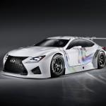 LEXUS RC F GT3_2014_01