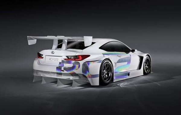 LEXUS RC F GT3_2014_02