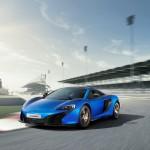 McLaren_650S_2014_01