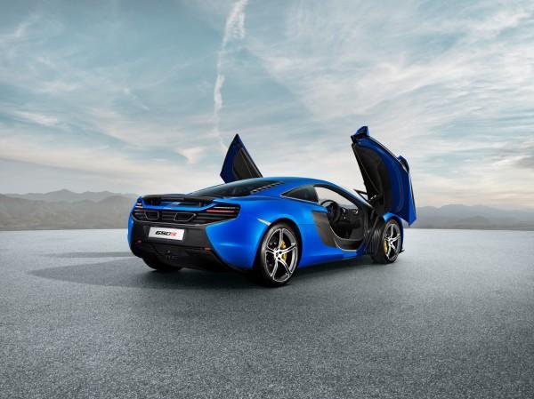 McLaren_650S_2014_02