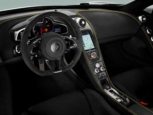 McLaren_650S_2014_03